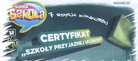 http://ogrodnik-bielsko.szkolnastrona.pl/container///przyjaznam.jpg